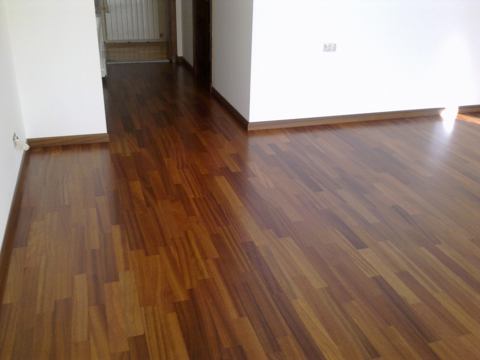 Parquet Lebanonflooring Lebanon Laminate Flooring Is Our Job
